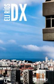 capa-dx-1