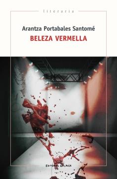 Beleza-vermella (1).jpg
